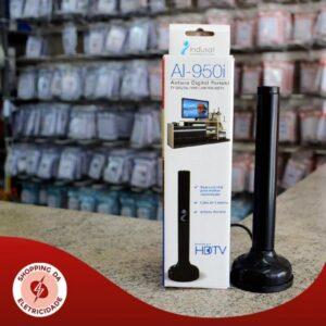 Antena Digital Indusat Interna – AI-960i