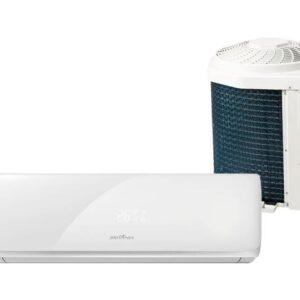 Ar-condicionado Split Britânia 12000 BTUs Frio &#...