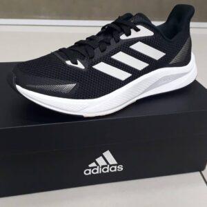 Tênis Adidas X9000 L1 Masculino – Num. 38 a...