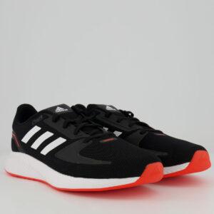Tênis Adidas Runfalcon 20 Masculino – Num. ...